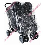 dozhdevik_raincover_ion_for_2_i_zee_two_valco_baby_2.jpg