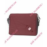 sumka_s_matrasikom_px_bag_burgundy_casualplay.jpg